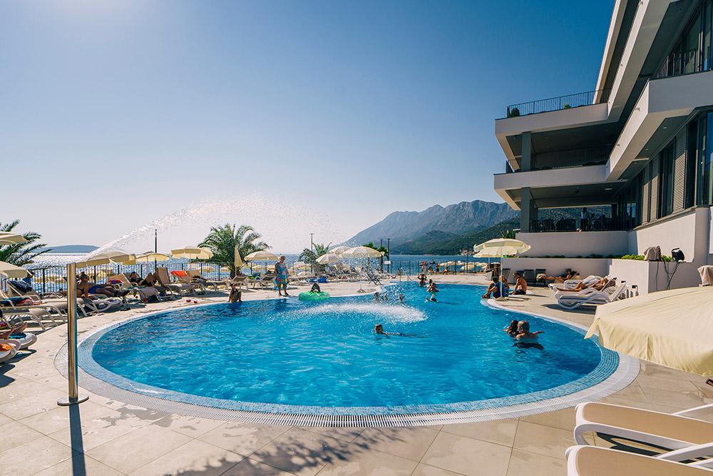 MORENIA-All-inclusive-Resort-Podaca-2