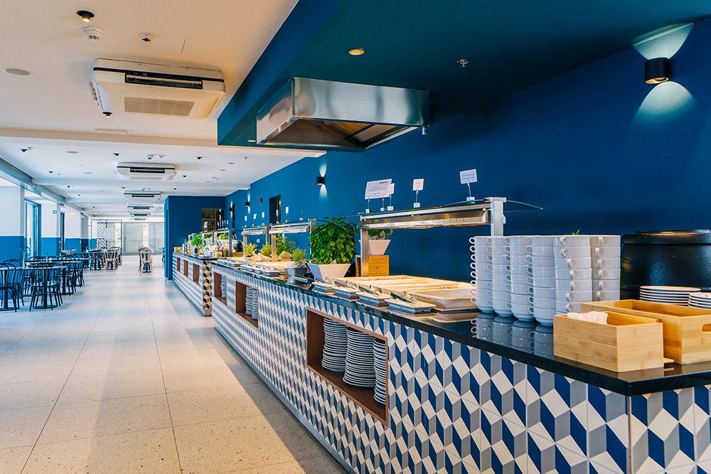 MORENIA-All-inclusive-Resort-Podaca-3