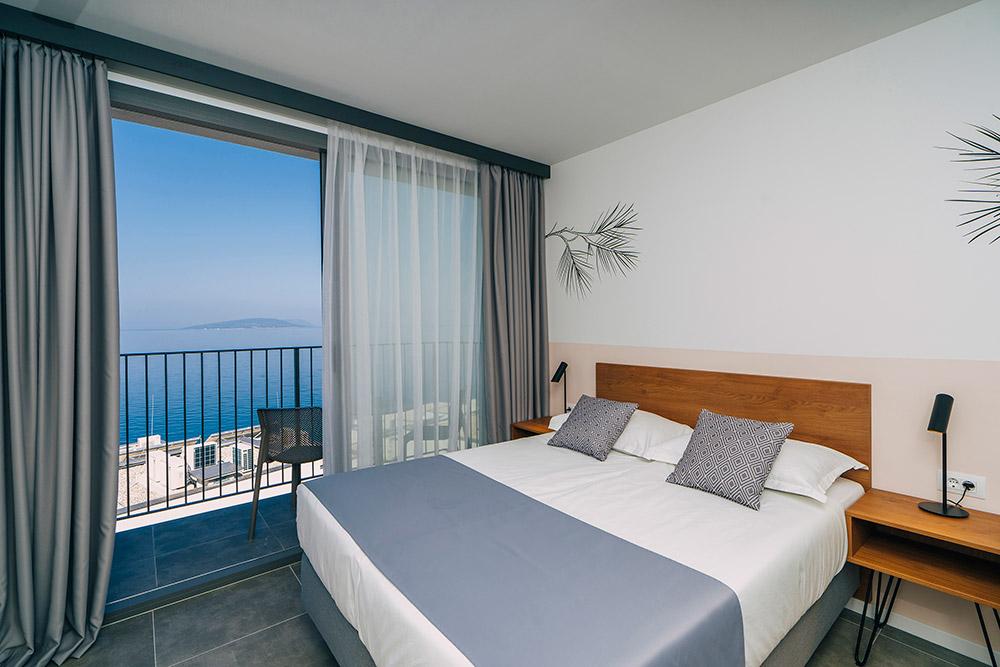 MORENIA-All-inclusive-Resort-Podaca-4