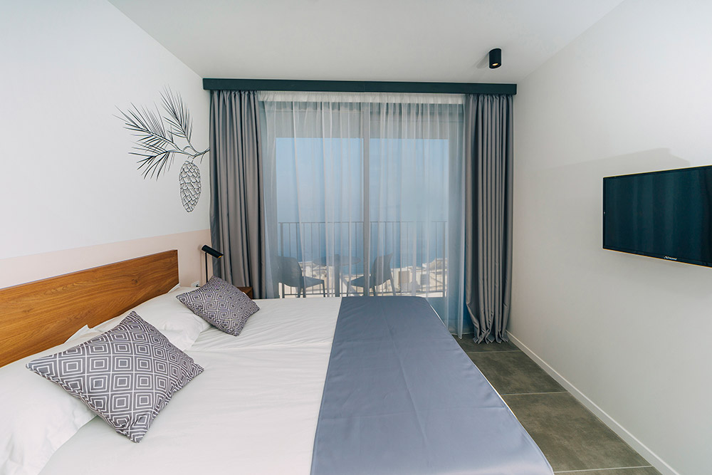 MORENIA-All-inclusive-Resort-Podaca-5