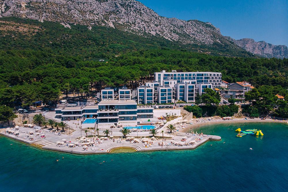 MORENIA-All-inclusive-Resort-Podaca