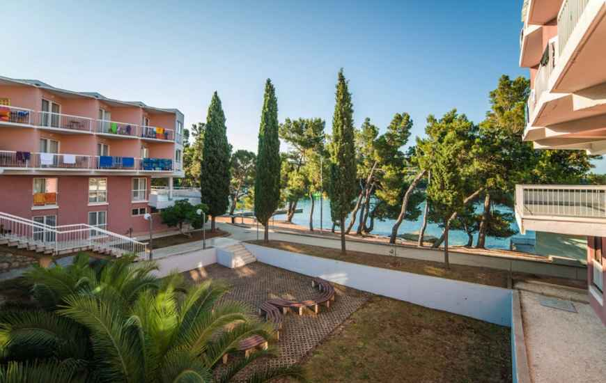 Resort-Centinera-Banjole-870x550