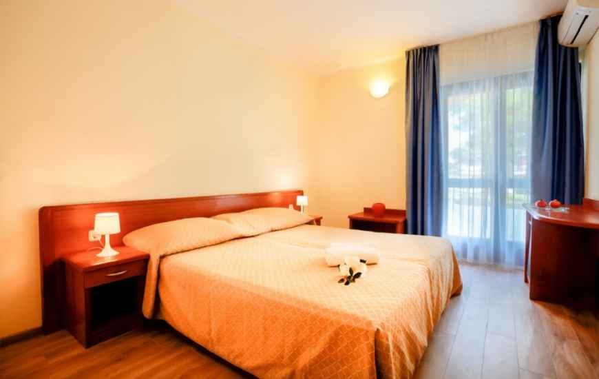 Resort-Centinera-Banjole-soba-870x550
