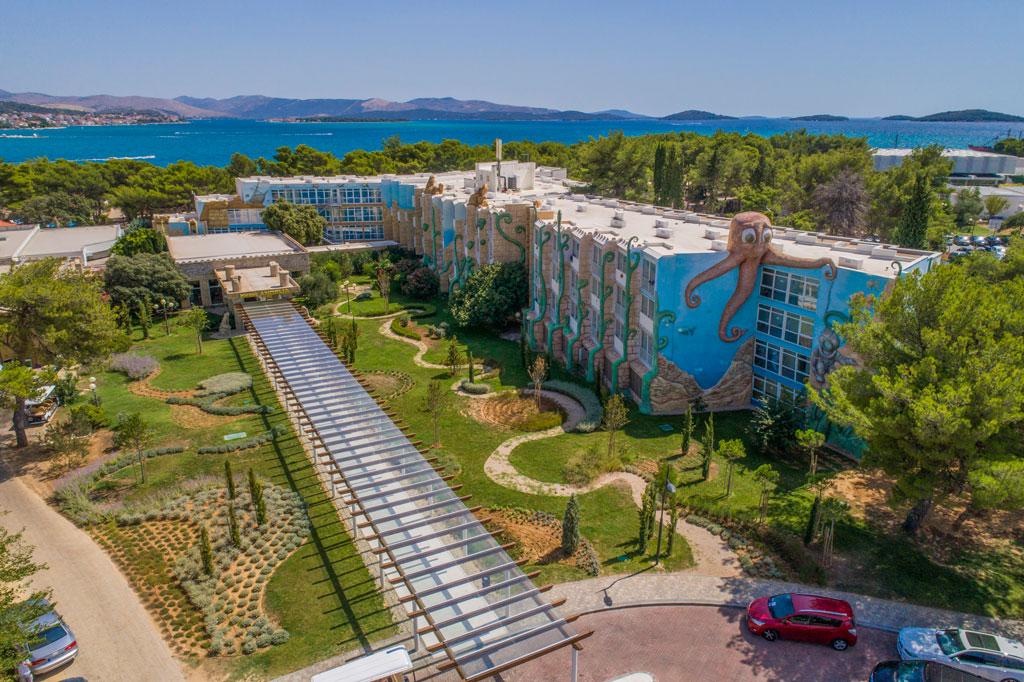 Solaris-hotel-Andrija-1