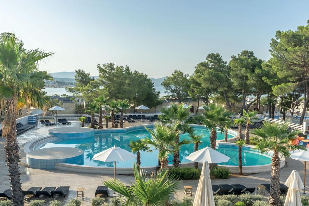 Solaris-hotel-Andrija-3