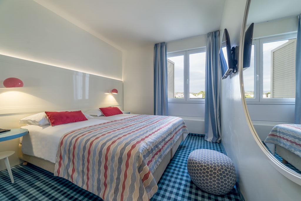 Solaris-hotel-Andrija-4