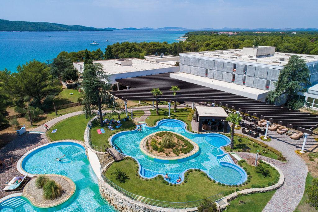 Solaris-hotel-Niko-1