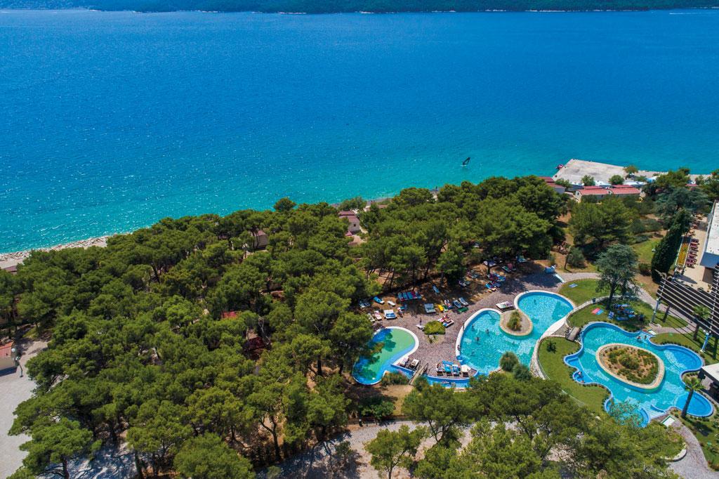 Solaris-hotel-Niko-2