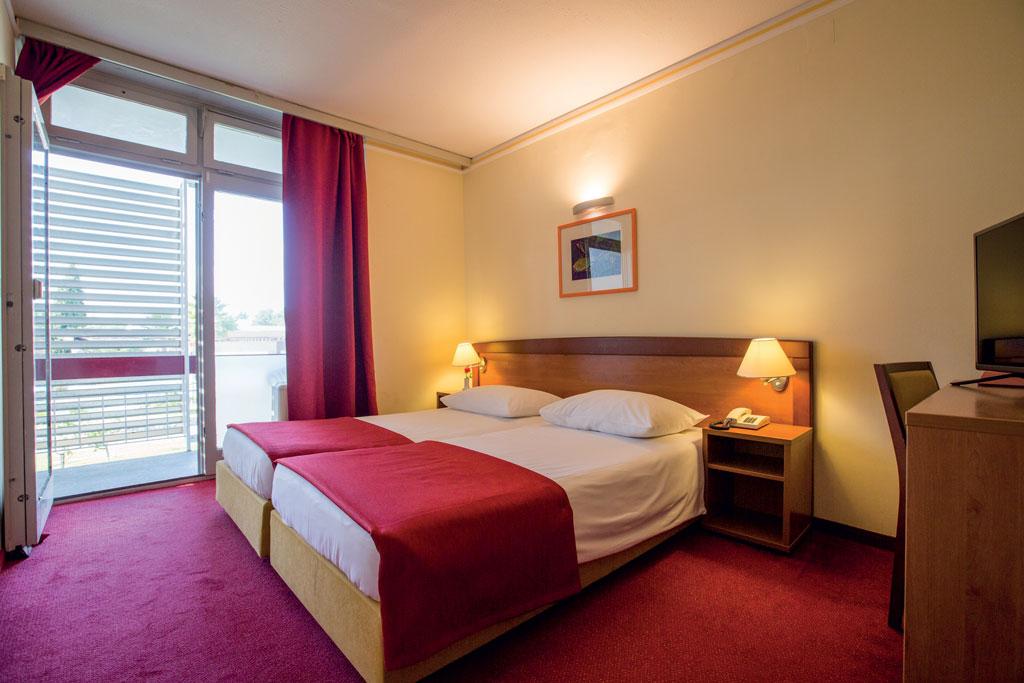 Solaris-hotel-Niko-4