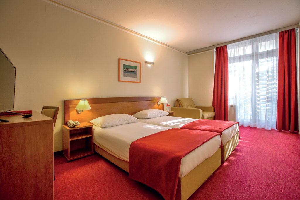 Solaris-hotel-Niko-5