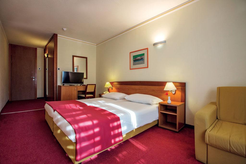 Solaris-hotel-Niko-6