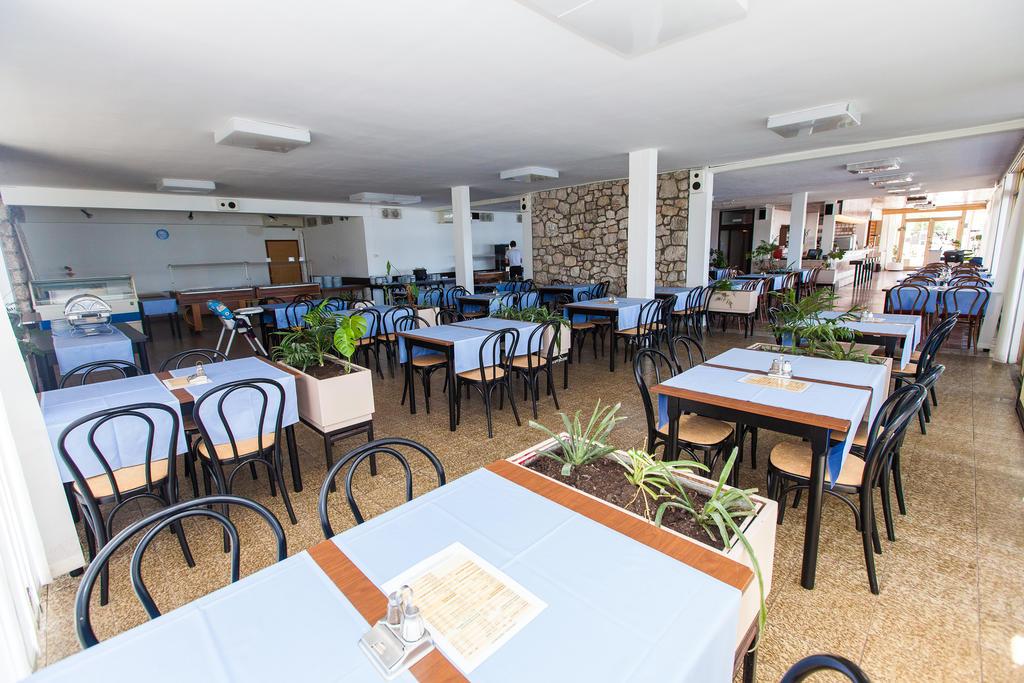 TN-Kacjak-Dramalj-restoran