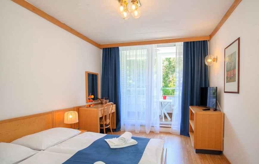 duga-uvala-hotel-soba-2.jpeg-870x550