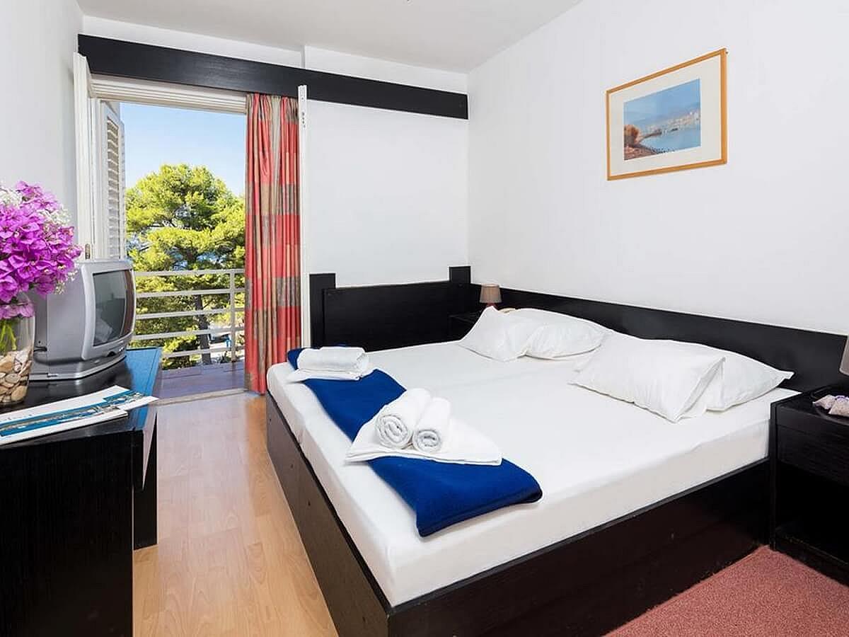 hotel-hvar-6