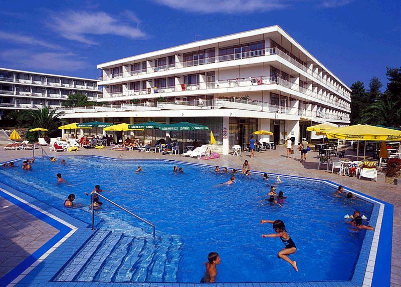 hotel_lavanda