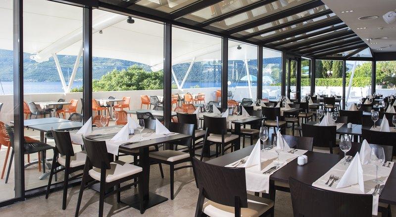 korcula_hotel_liburna_restoran_1
