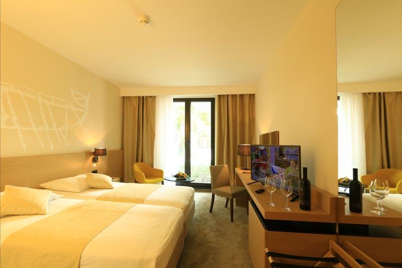 korcula_hotel_liburna_standard_soba_park_1
