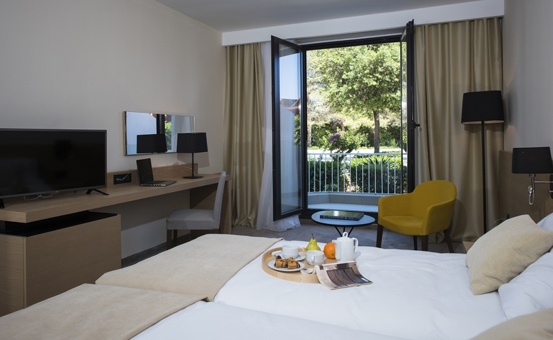 korcula_hotel_liburna_standard_soba_park_2