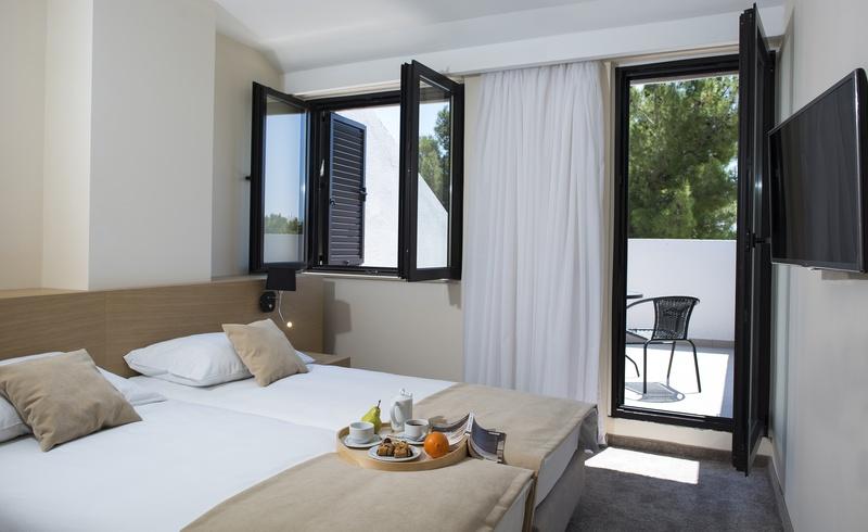 korcula_hotel_liburna_superiror_soba_park_0
