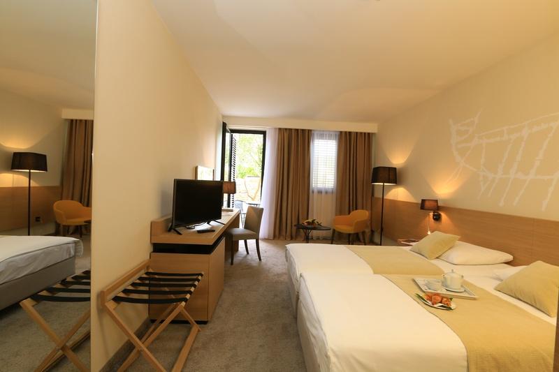 korcula_hotel_liburna_superiror_soba_park_1