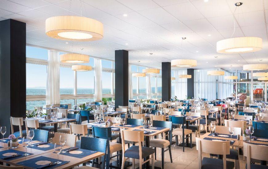 ljetovanje-Opatija-Remisens-Smart-Selection-Hotel-Istra-restoran-5-870x550