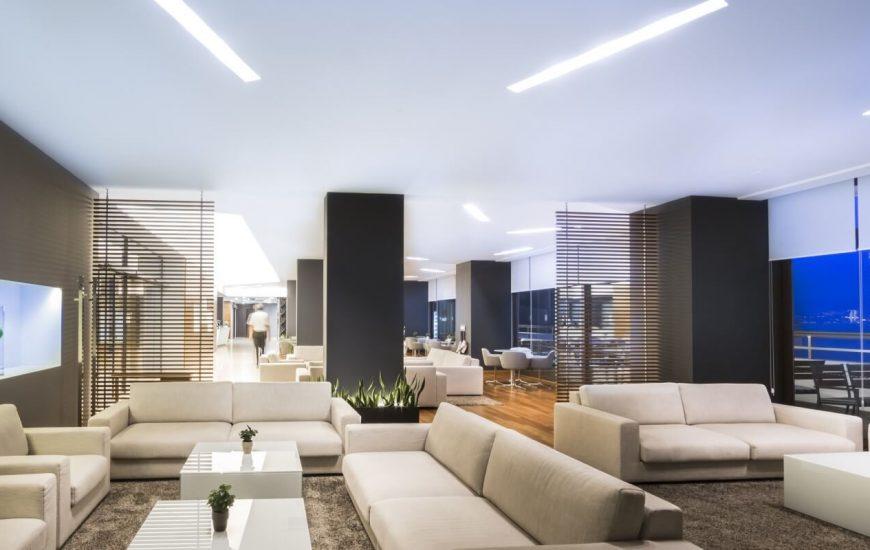 ljetovanje-Opatija-Remisens-hotel-Admiral-lobby-bar-2-870x550
