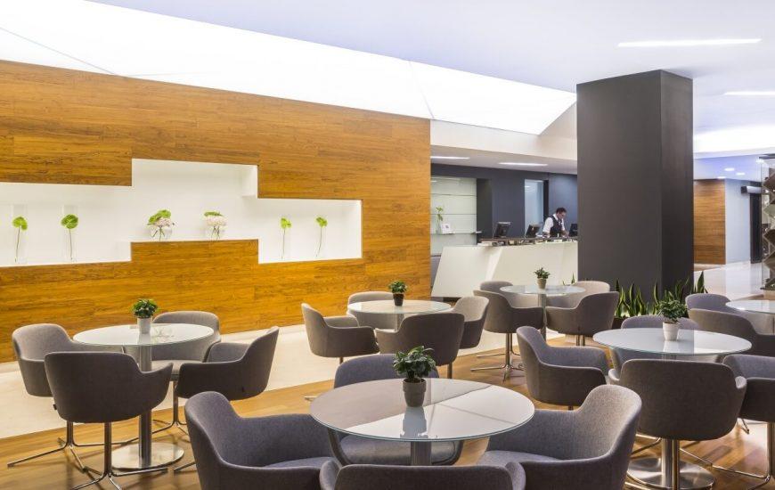 ljetovanje-Opatija-Remisens-hotel-Admiral-lobby-bar-3-870x550