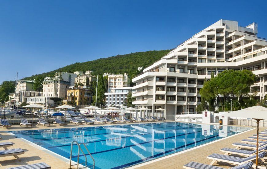 ljetovanje-Opatija-Remisens-hotel-Admiral-naslovna-870x550
