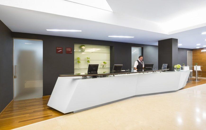 ljetovanje-Opatija-Remisens-hotel-Admiral-recepcija-870x550