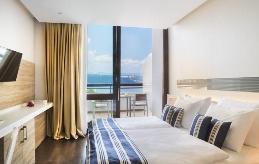 ljetovanje-Opatija-Remisens-hotel-Admiral-soba-3-870x550