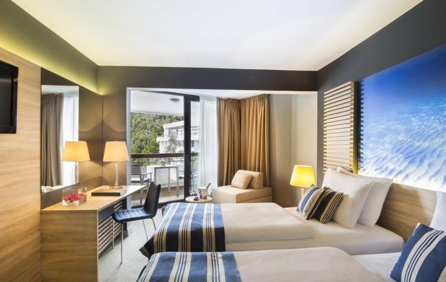ljetovanje-Opatija-Remisens-hotel-Admiral-soba-4-870x550