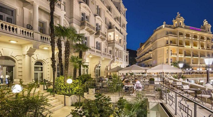 ljetovanje-opatija-remisens-hotel-palace-bellevue-2-870x481