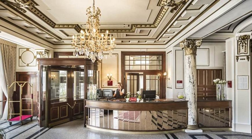ljetovanje-opatija-remisens-hotel-palace-bellevue-interijer-1-870x481