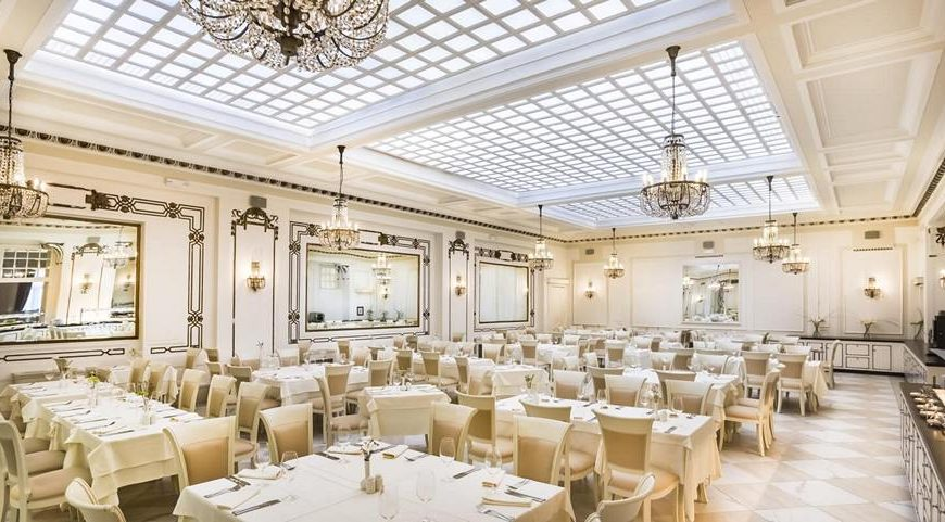 ljetovanje-opatija-remisens-hotel-palace-bellevue-interijer-4-870x481