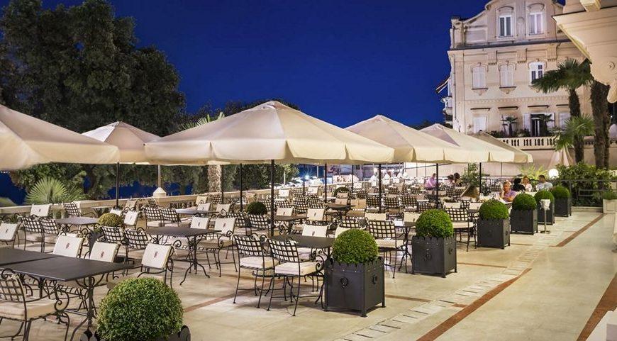 ljetovanje-opatija-remisens-hotel-palace-bellevue-restoran-i-bar-1-870x481
