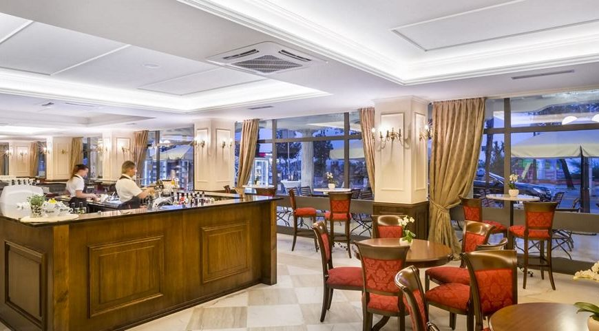 ljetovanje-opatija-remisens-hotel-palace-bellevue-restoran-i-bar-2-870x481