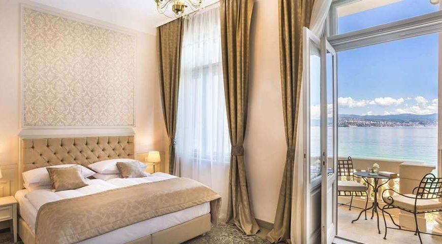 ljetovanje-opatija-remisens-hotel-palace-bellevue-sobe-6-870x481