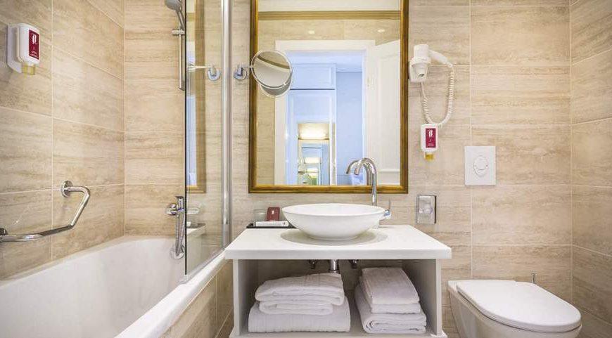 ljetovanje-opatija-remisens-hotel-palace-bellevue-sobe-8-870x481