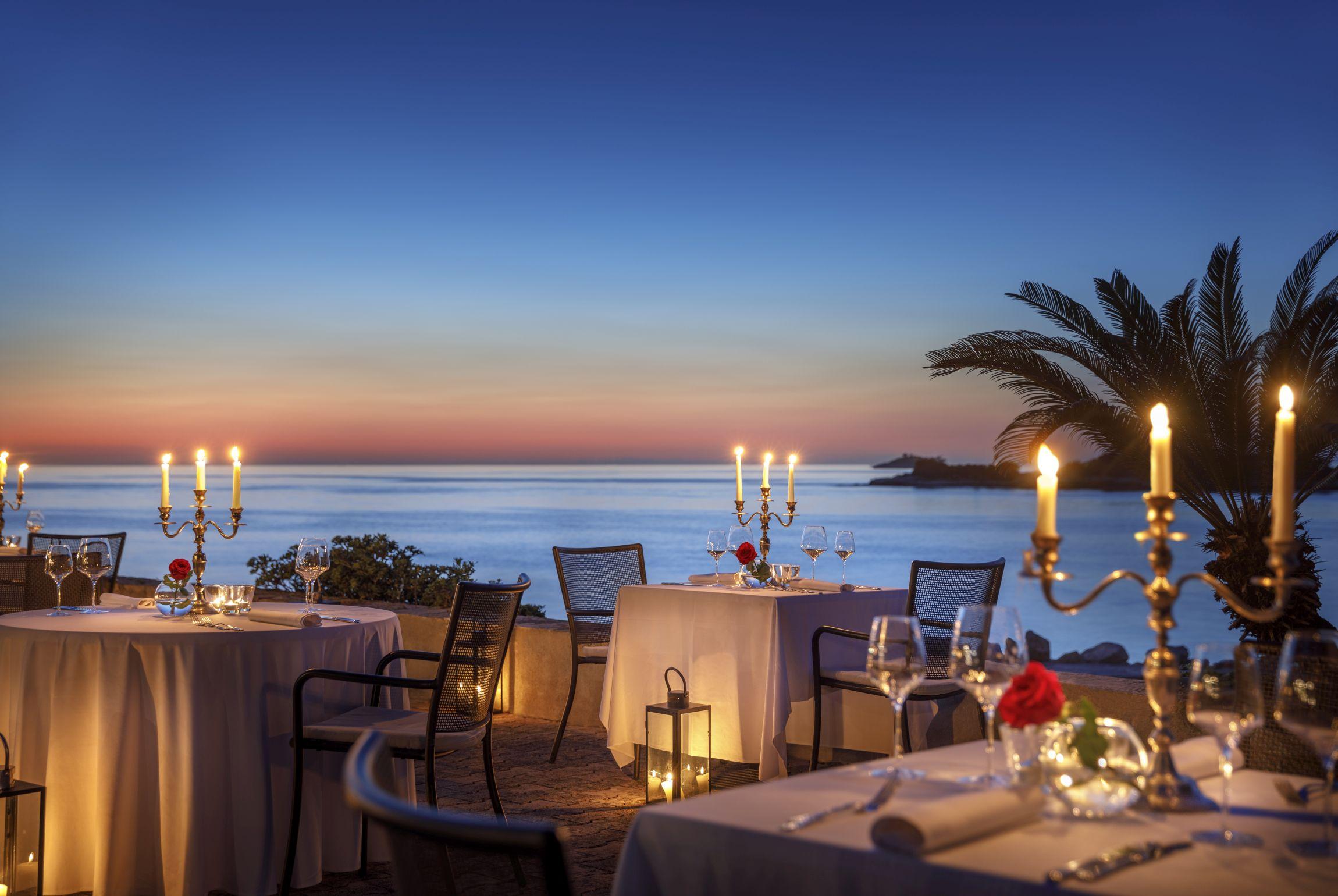 Hotel Istra (15)