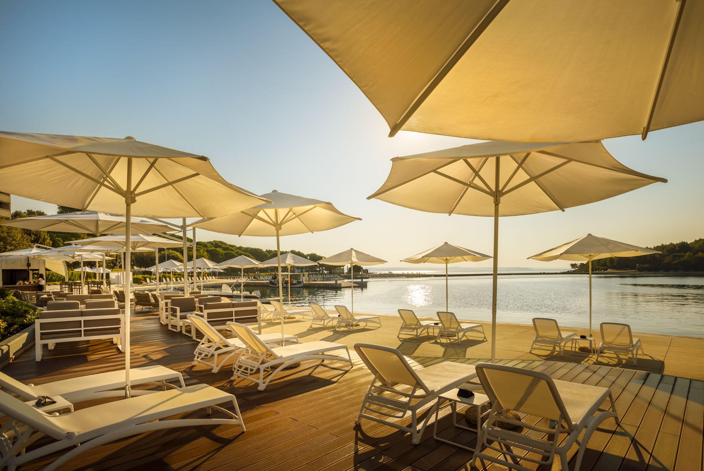 Hotel Istra (16)