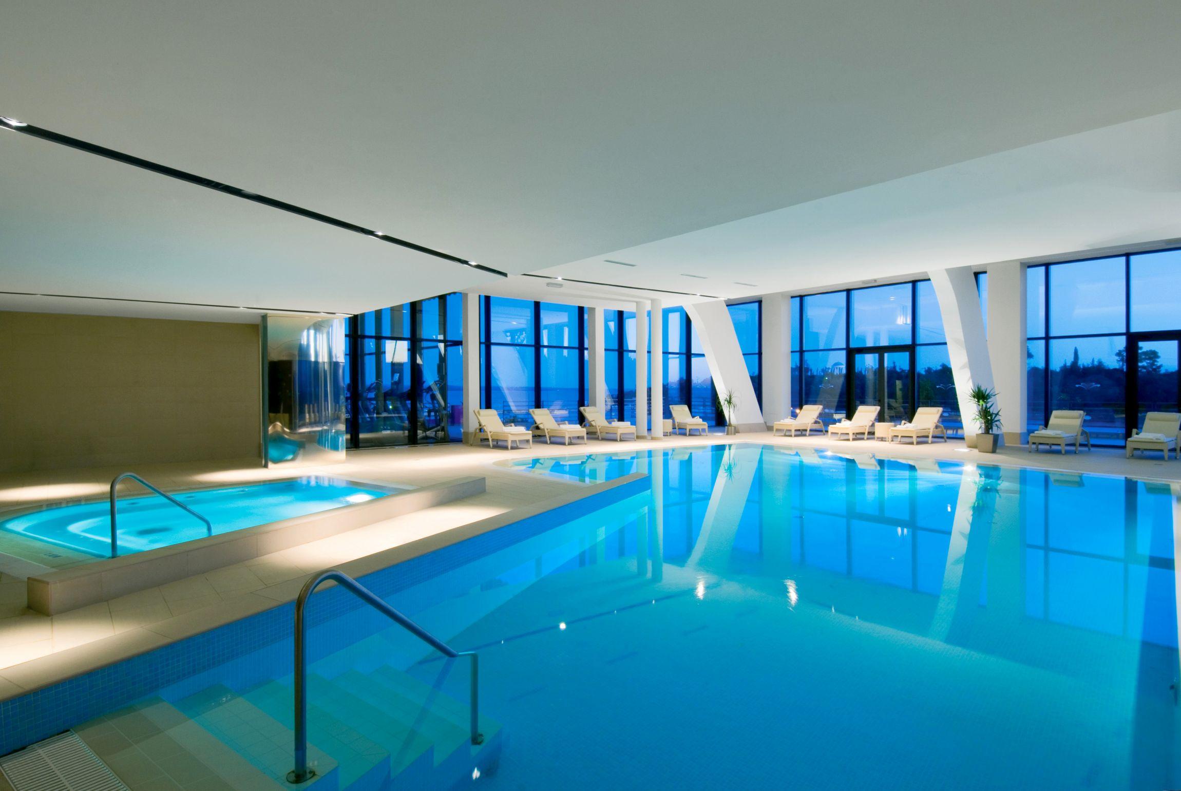 Hotel Istra 2