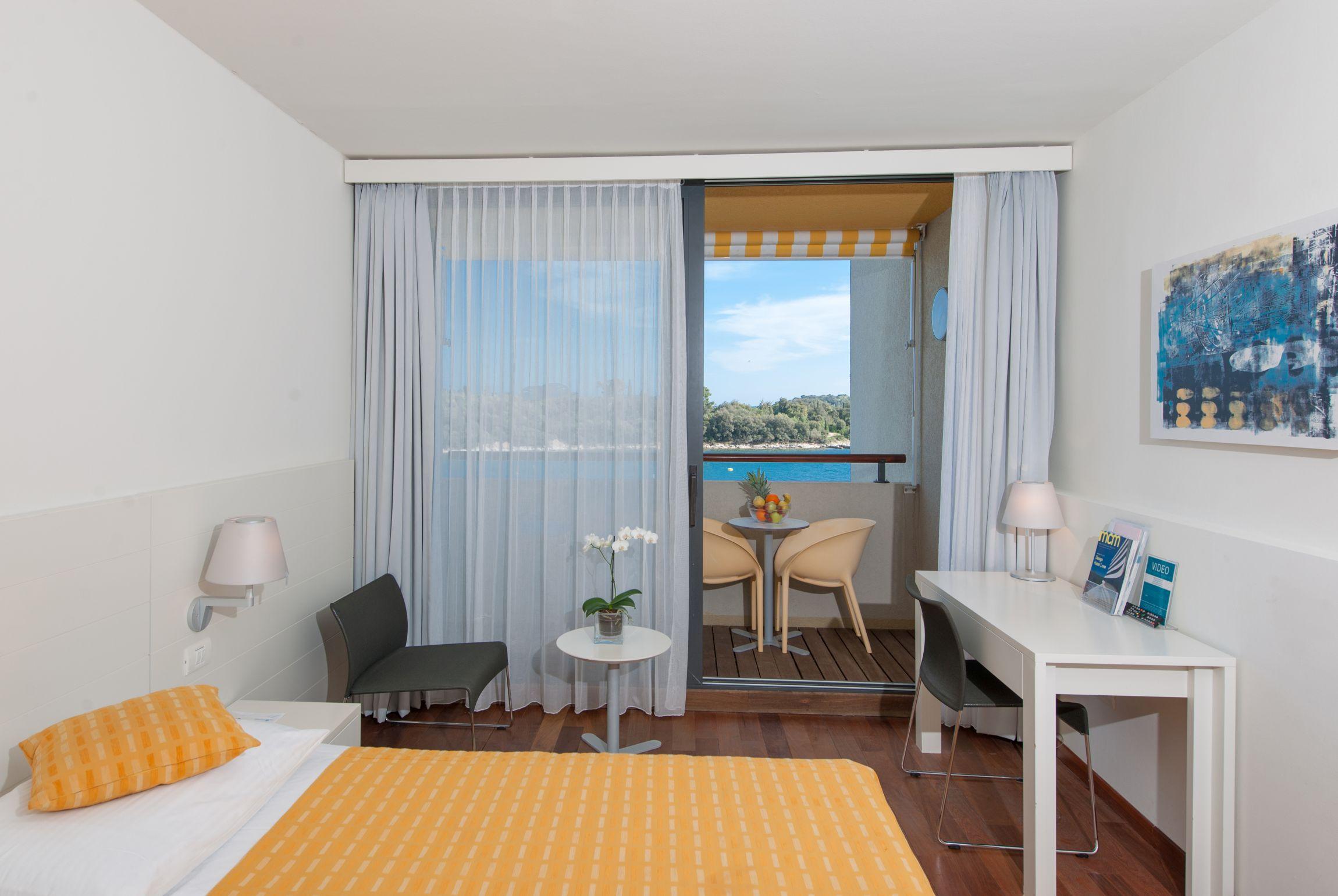 Hotel Istra (22)