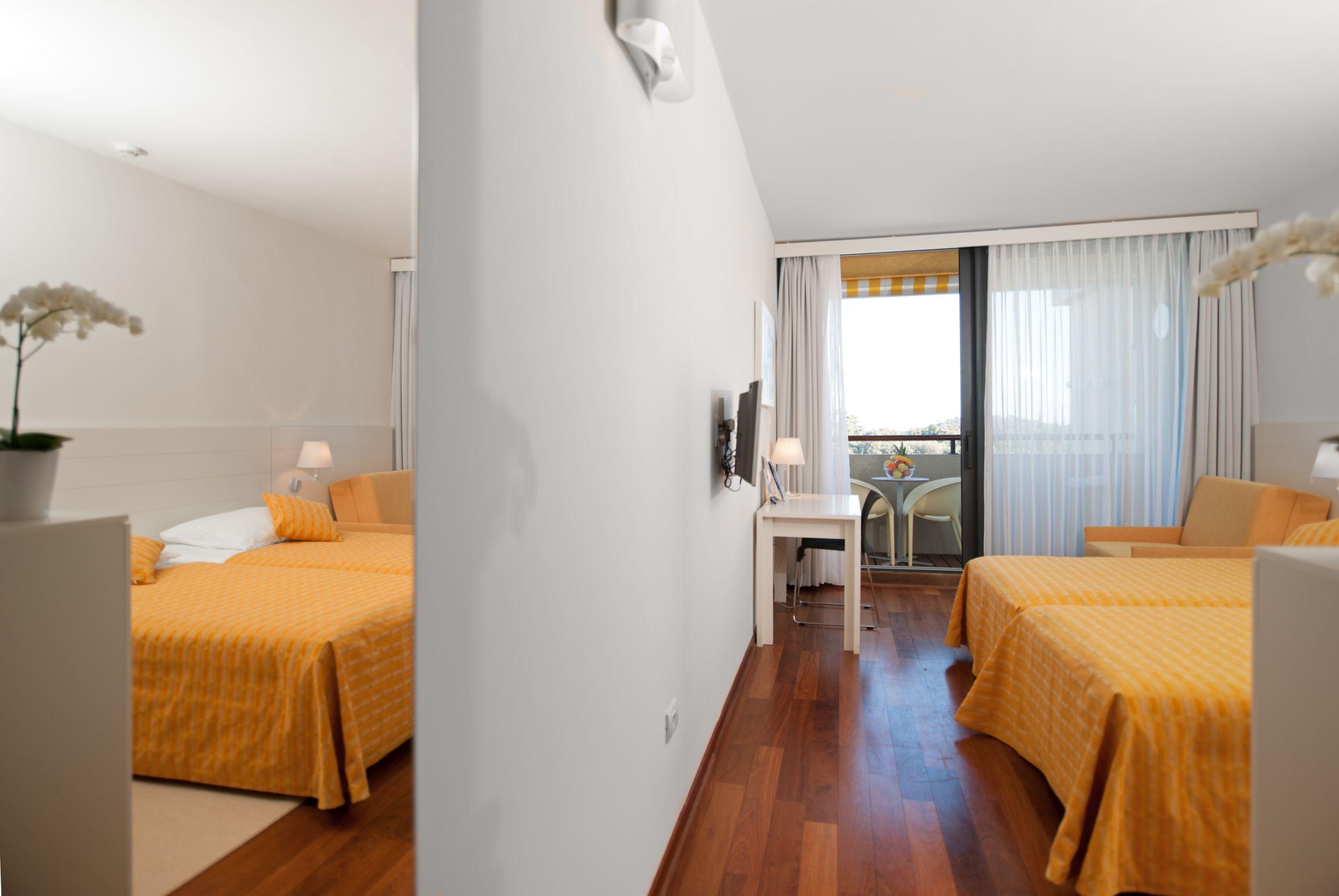 Hotel Istra (23)