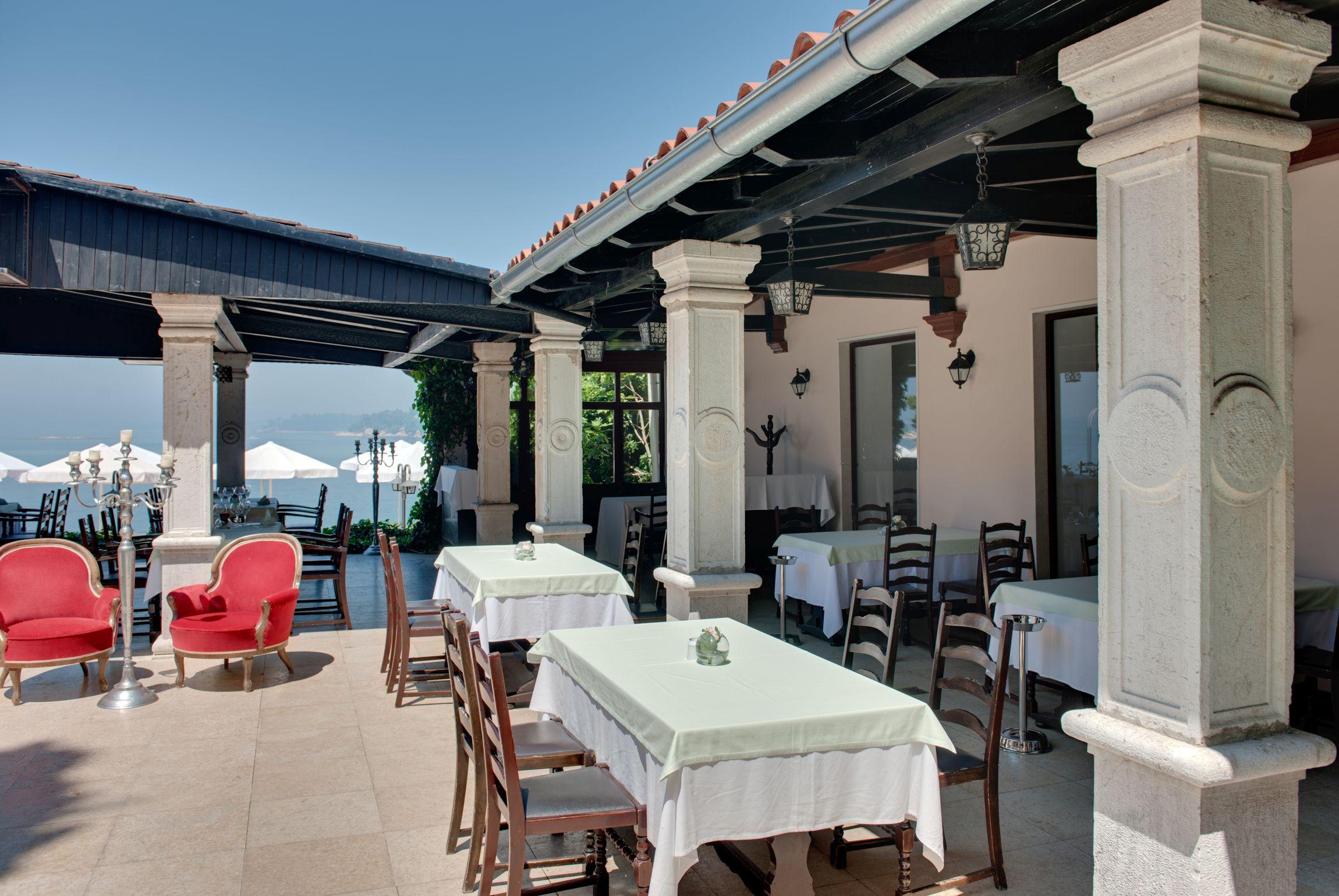 Hotel Istra (25)