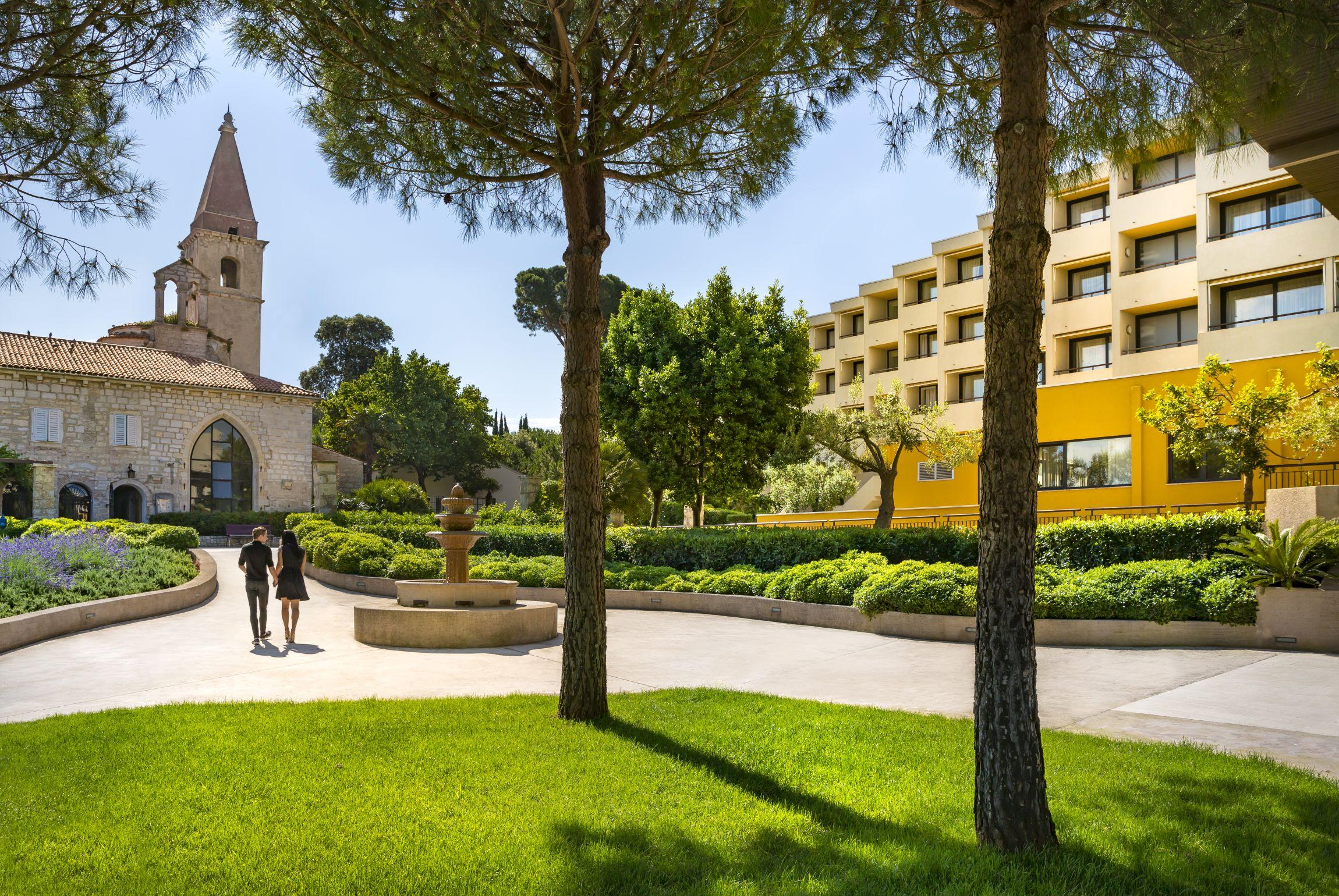 Hotel Istra (7)