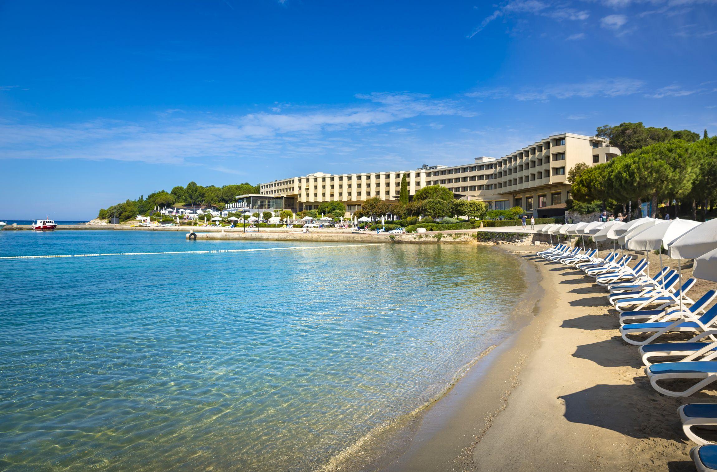 Hotel Istra (8)
