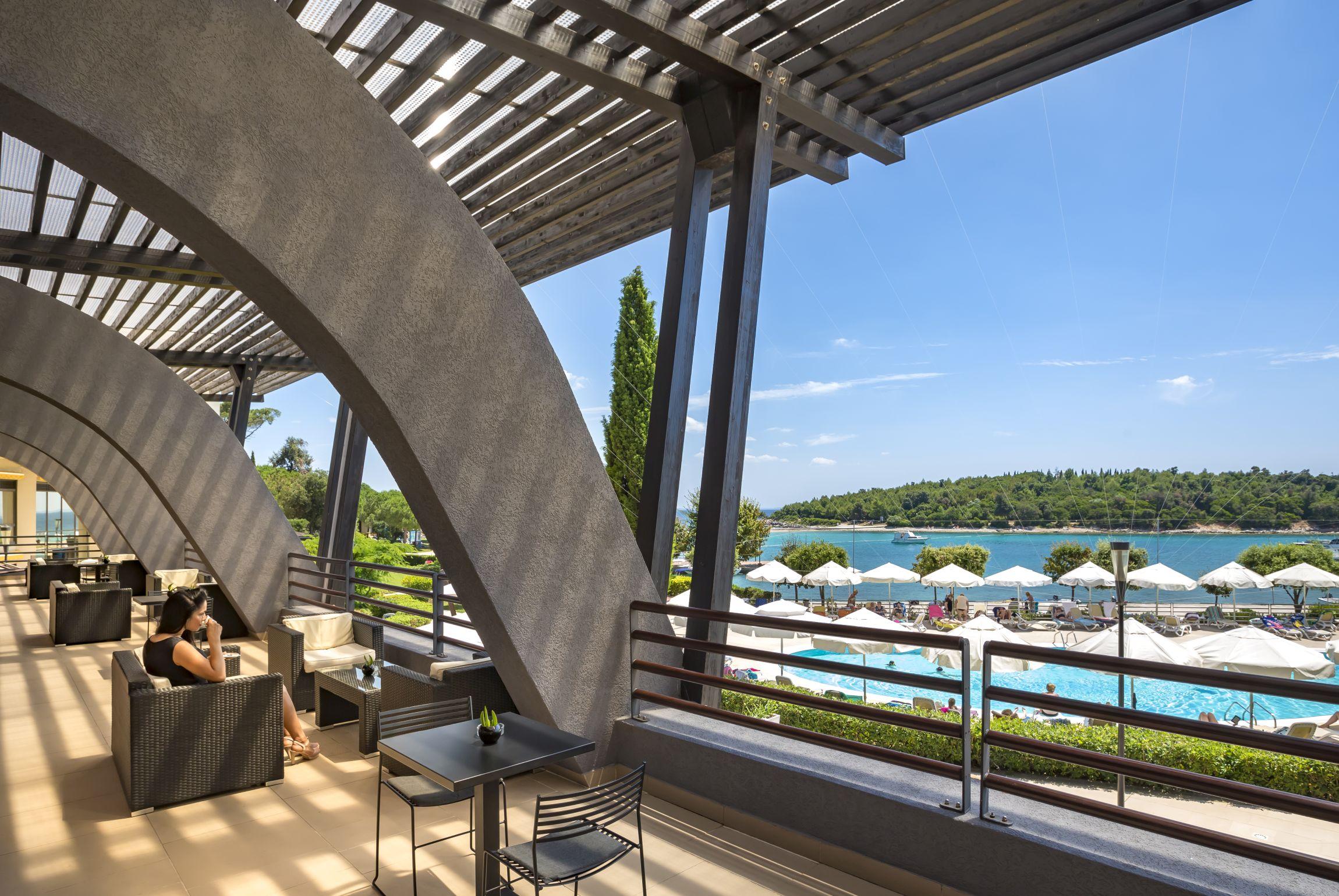 Hotel Istra (9)