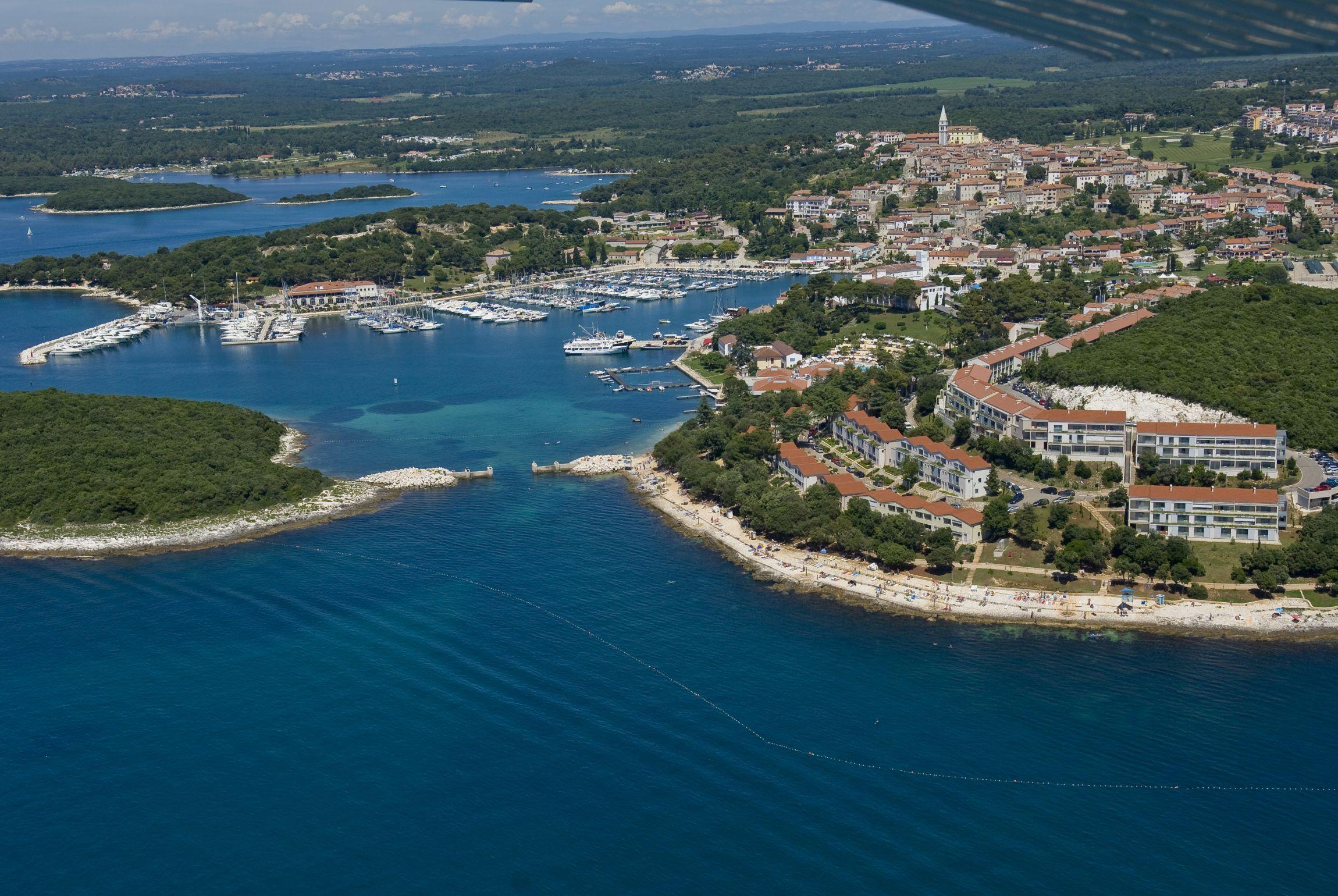 Resort Belvedere 008