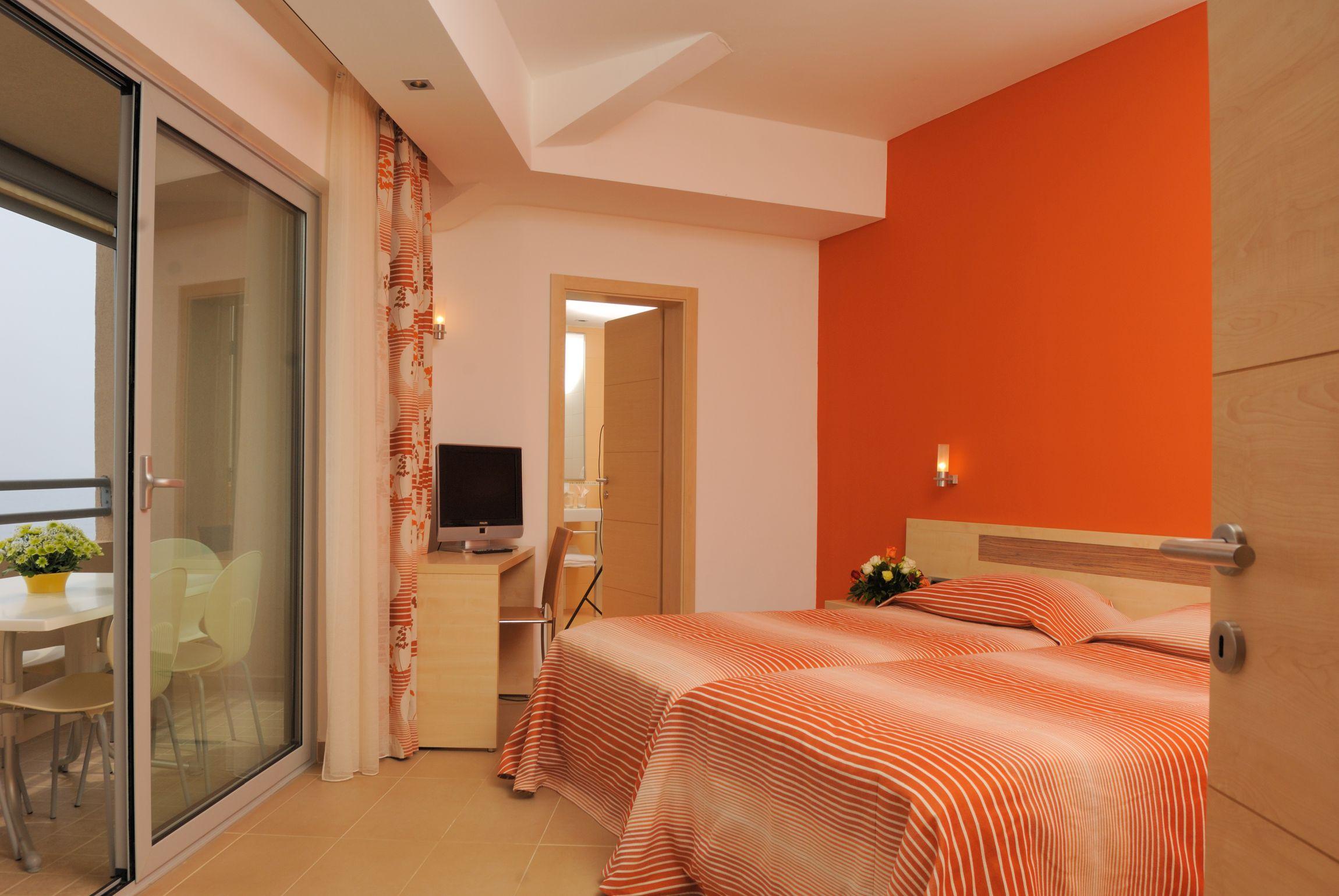 Resort Belvedere 015