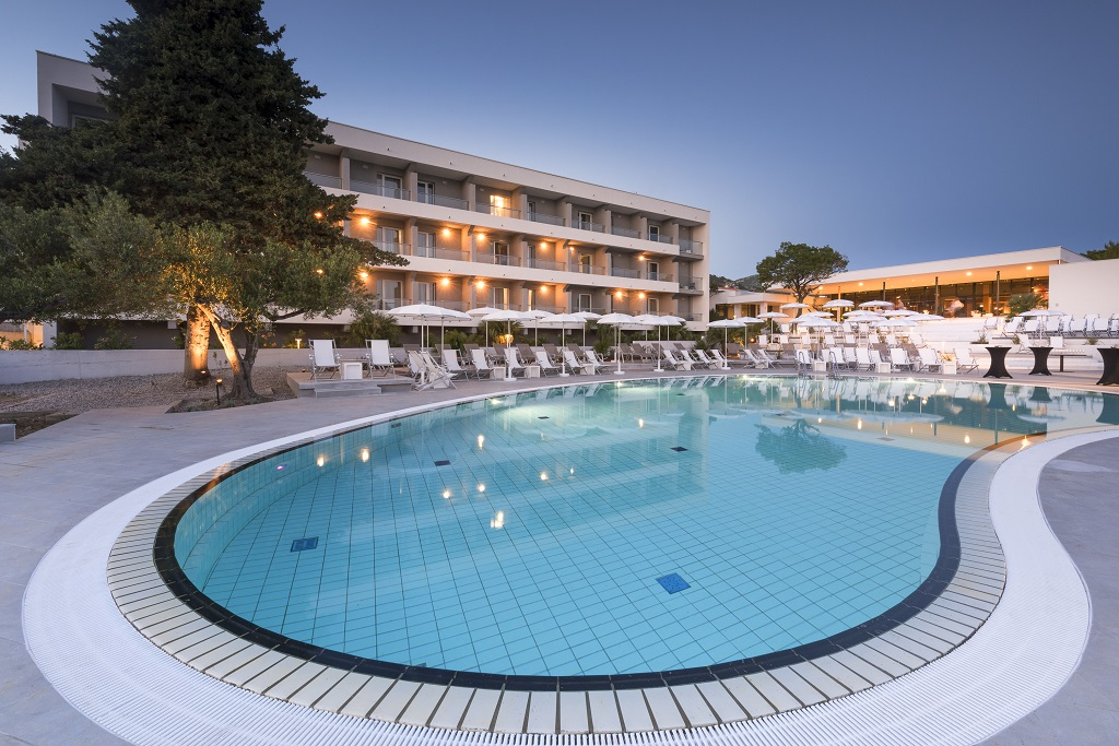Pharos-Bay-Hill-Hotel-Hvar